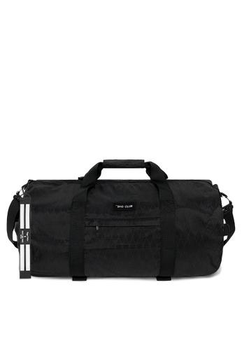 Twenty Eight Shoes Men's Suit Travel 2 ways Bag 302AI2020 3B346AC875579FGS_1