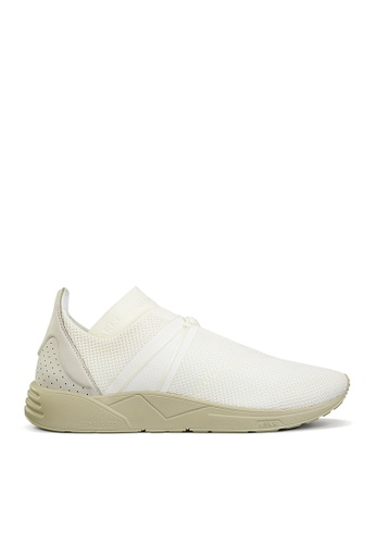 ARKK Copenhagen white Eaglezero S-E15 Off White Tan 48387SH4BE97DAGS_1