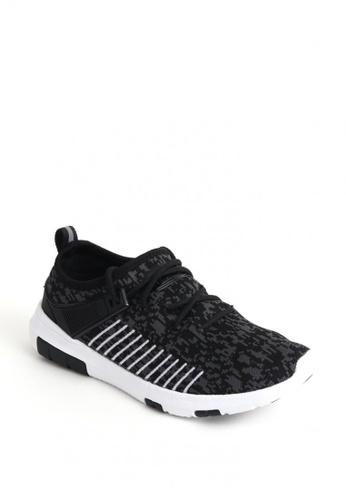 Shop World Balance Syndrome Ladies Sneakers Online on ZALORA Philippines 66e9441e80