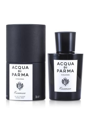 Acqua di Parma ACQUA DI PARMA - Colonia Essenza Eau De Cologne Spray 100ml/3.4oz E103BBE276AAF1GS_1