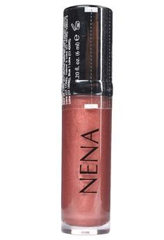 Firebrick Luxury Lip Gloss