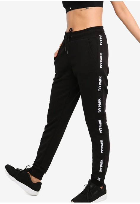 425364ecbdb Buy Ivy Park Women Products Online