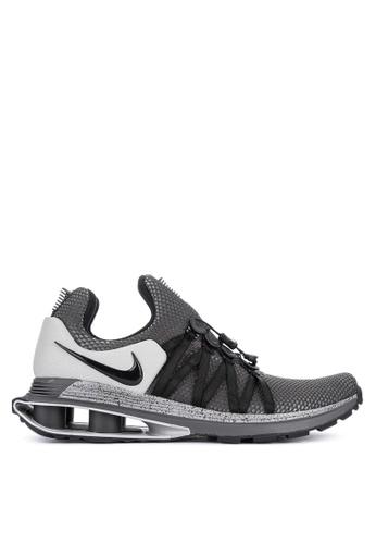 ... discount nike grey nike shox gravity shoes da85bsh2bca143gs1 caa23 93fe7 700fd2526