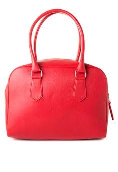 Shia Shoulder Bag