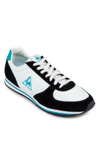 Le Coq Sportif multi Bolivar Sneakers LE751SH89TFEMY_1
