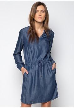 LS Mitchell Dress