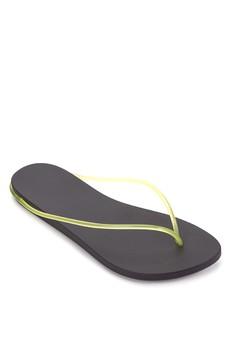 Philippe Starck Thing M Sandals