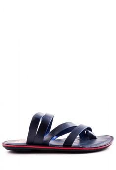 Soren Slippers