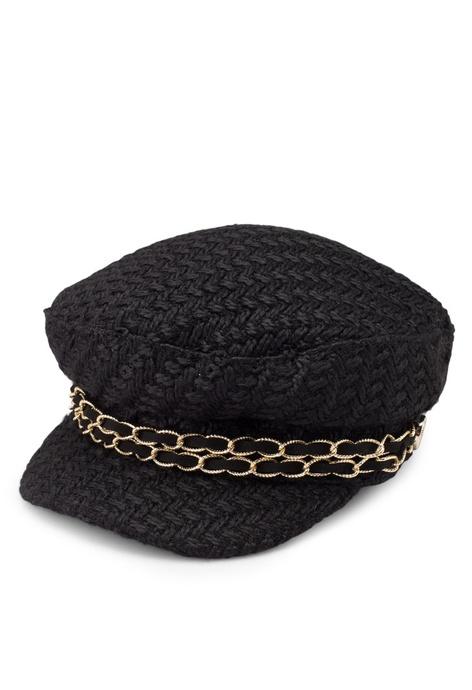 Buy River Island Hats Caps For Women Online On Zalora Singapore