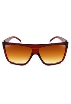 Eko Sunglasses 8235-19