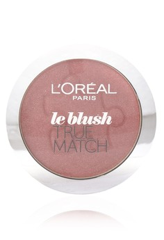 True Match Blush Delice 04 Rosewood