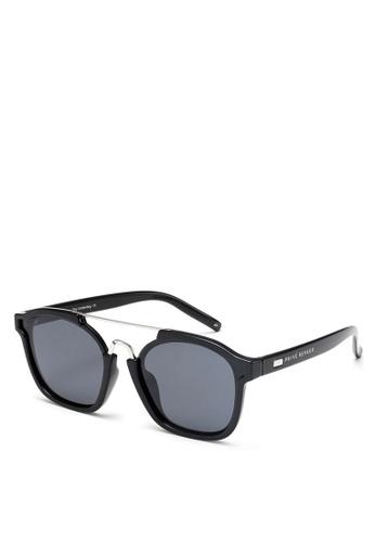 Privé Revaux The Underdog Sunglasses PR660GL0RC2RMY_1