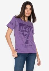 Worship Generation purple Team Jesus Splatter 247DAAAFB977EAGS_1