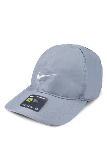 01fc46cd83 Buy Nike Nike Featherlight Cap Online on ZALORA Singapore