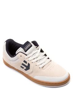 Marana OG Sneakers