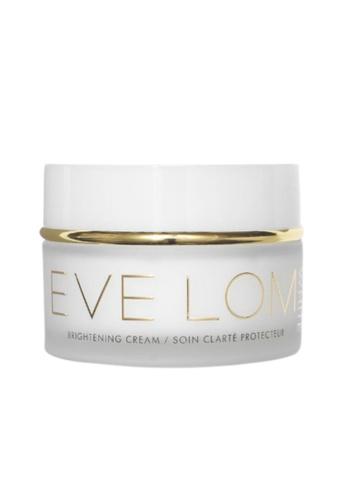 Eve Lom EVE LOM Brightening Cream F8651BE2C4159EGS_1