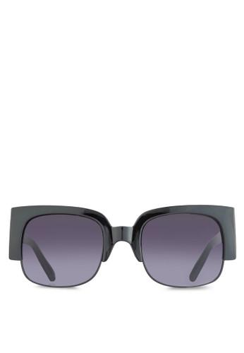 Dani 太陽眼鏡, 飾品配件,esprit mongkok 飾品配件