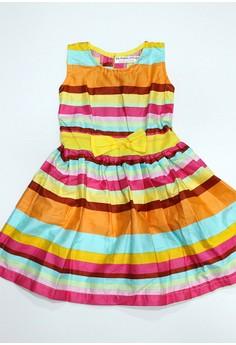 Alex Sunday Dress