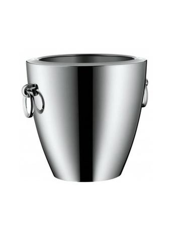 WMF WMF JETTE CHAMPAGNE COOLER 0683916040 A2726HL9F764E6GS_1