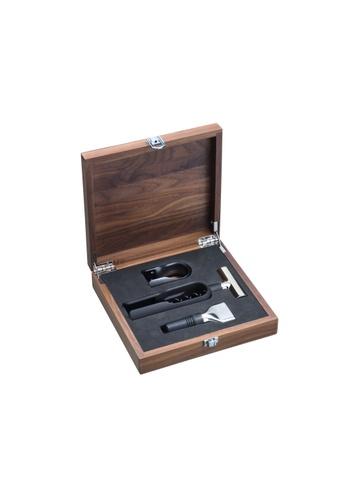WMF SOMMELIER SET 3PCS 0662856040 A4183HL52354F3GS_1