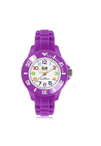 Ice Watch purple MN.PE.M.S.12 ICE mini purple 6DA58ACB3C224BGS_1