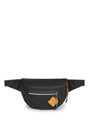 Timberland black TBL x Eastpak Bundel Large Waist Bag 6BB14ACA1CB204GS_1