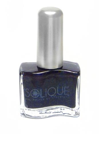 Solique red Desire Gel Polish 2E048BE694E63CGS_1