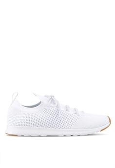 a03075e9293 Native white Ap Mercury Liteknit Sneakers 69C8BSH49B87B4GS 1