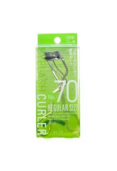 Koji Regular Size 33mm Eyelash Curler No. 70