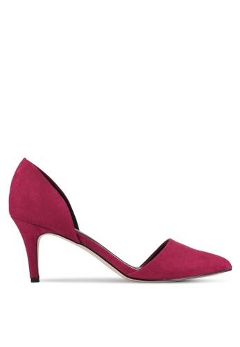 Miss KG pink Celina Heels MI302SH0SCL2MY_1