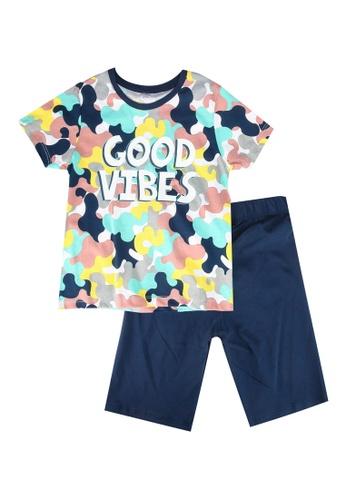 Baby Gap Boys PJ/'s Pajamas Sleepwear NWT Size 5 Years NEW Dinosaurs