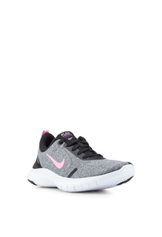 5de4d26b2506e Nike Women s Nike Flex Experience RN 8 Shoes RM 225.00. Sizes 7 8