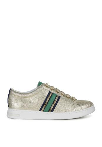 meet 22517 8bd8b Jaysen Sneaker