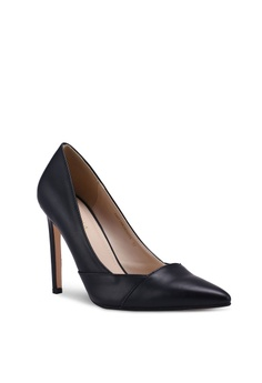 ae3bb7d673e Shop Women s Heels Online on ZALORA Philippines