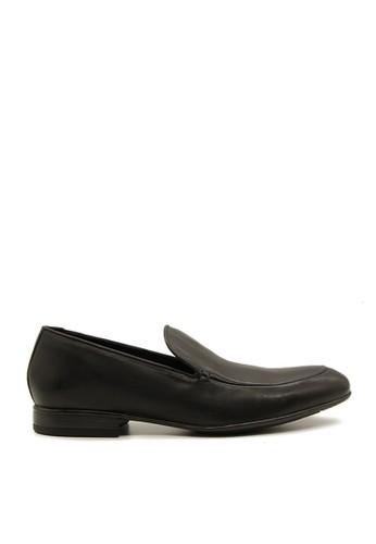 Ftale Footwear black Ftale - Alfaro Black BF1F1SH37BD343GS_1