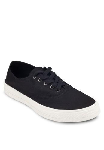 簡約休閒布鞋, 鞋,esprit地址 休閒鞋