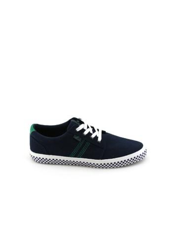 NORTH STAR Men North Star Sneakers - Navy 8599841 C55F9SH57F9AAEGS_1