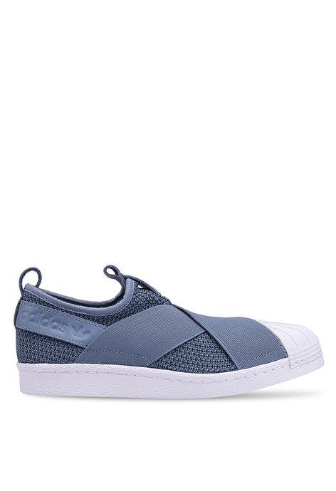Sepatu adidas - Jual Sepatu Adidas Original  22f87ade51