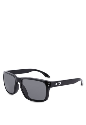 98d9387748 Shop Oakley Performance Lifestyle OO9244 Sunglasses Online on ZALORA  Philippines