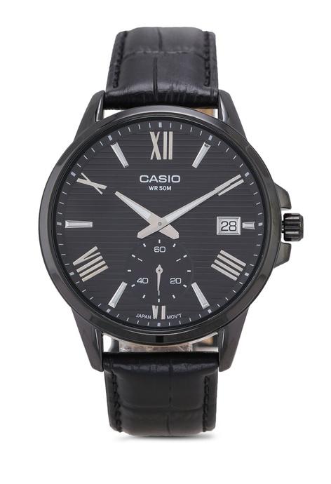 5d5e92cdc501 CASIO Watches For Women Online   ZALORA Malaysia