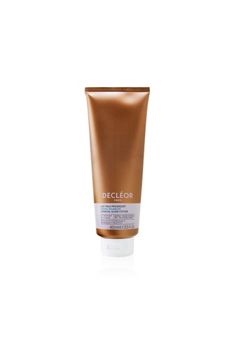Decleor DECLEOR - Neroli Bigarade Gradual Glow Lotion (For Face & Body) 400ml/13.5oz BCB43BECA0198EGS_1