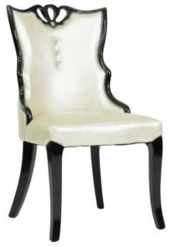 Choice Furniture white Choice Furniture - Dacey Dining Chair 46788HL334E41BGS_1