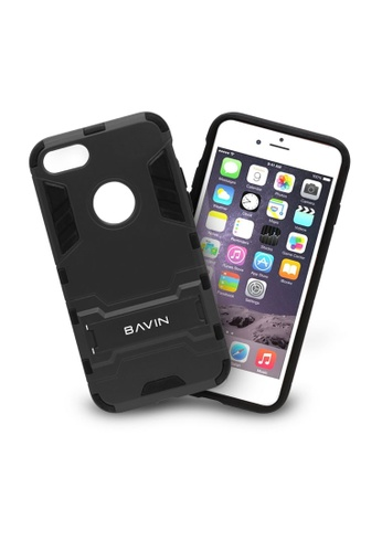 wholesale dealer 7a840 a924e Designer Protective Cellphone Cover for iPhone 7