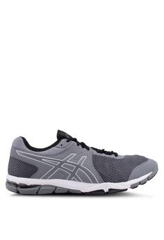 buy asics shoes online singapore