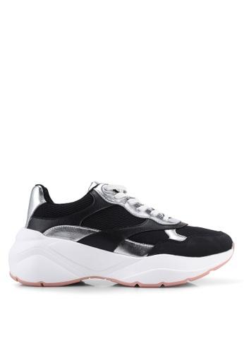 2964ecf820cd Buy ALDO Merurka Sneakers Online on ZALORA Singapore