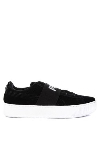 puma lifestyle sneaker
