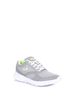 987acedc298 Sports Shoes for Women at ZALORA Philippines