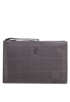 Buy Swiss Polo Bags For Men Online on ZALORA Singapore 00ca8f846de95