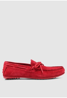 06505b312bd Men s Loafers and Boat Shoes