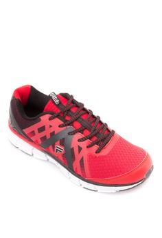 Flow Omni Sneakers